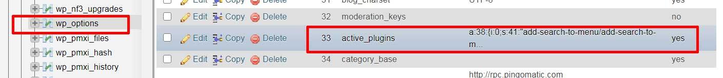 Cara Mengatasi Malware Cplugin.php