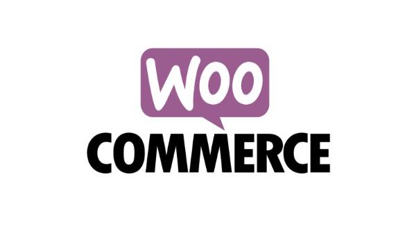 Woocommerce shop page optimization