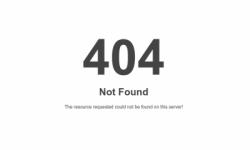 404 Not Found Pada Openlitespeed