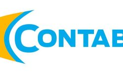 Review Contabo Indonesia