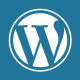 Hosting WordPress di Indonesia